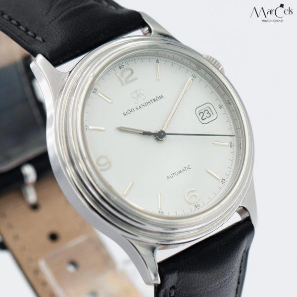 0657_vintage_watch_sjoo_sabdstrom_05