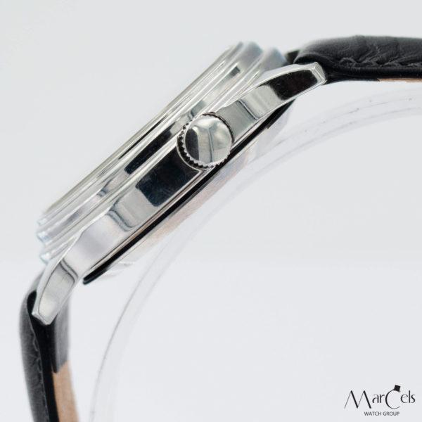 0657_vintage_watch_sjoo_sabdstrom_06