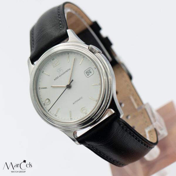 0657_vintage_watch_sjoo_sabdstrom_09