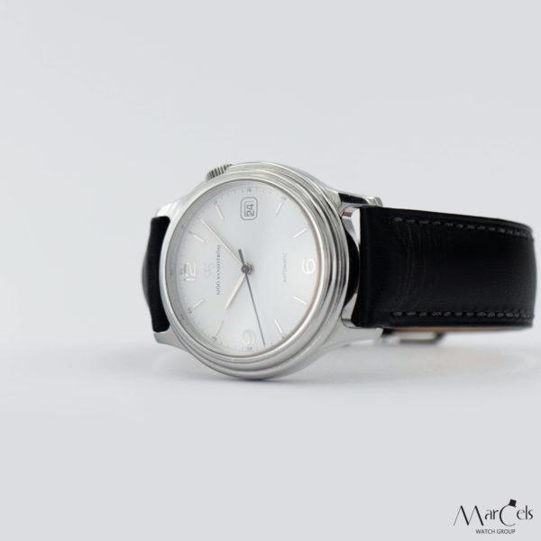 0657_vintage_watch_sjoo_sabdstrom_10