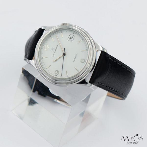 0657_vintage_watch_sjoo_sabdstrom_11