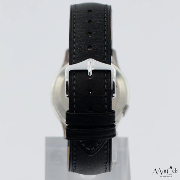 0657_vintage_watch_sjoo_sabdstrom_12
