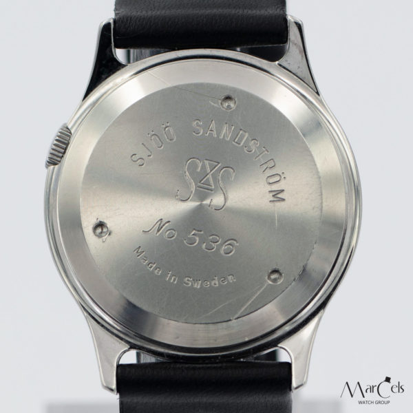 0657_vintage_watch_sjoo_sabdstrom_13