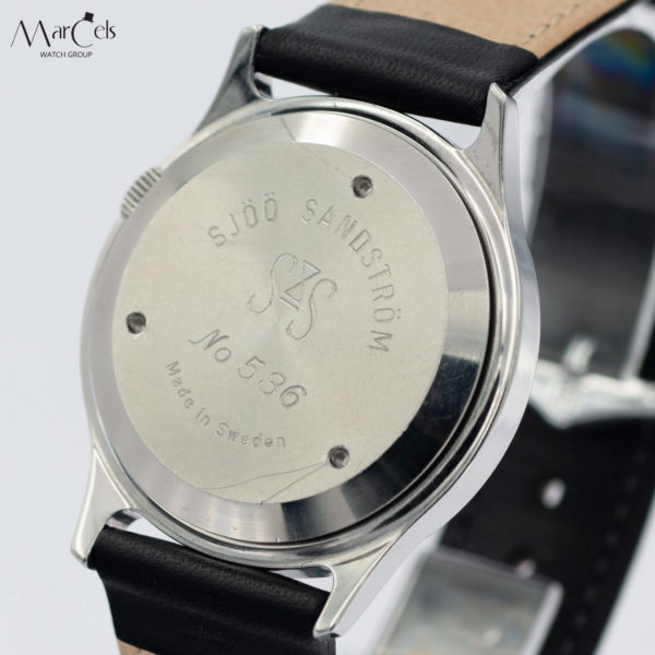 0657_vintage_watch_sjoo_sabdstrom_14