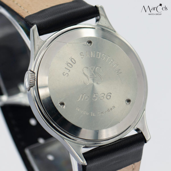 0657_vintage_watch_sjoo_sabdstrom_15