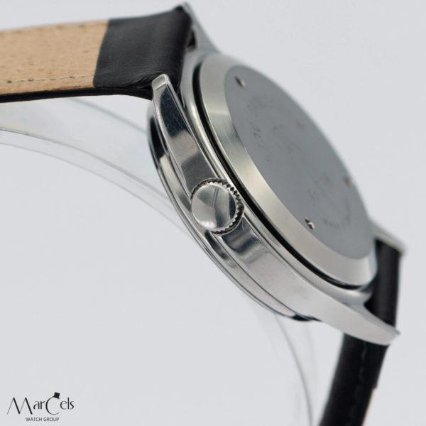 0657_vintage_watch_sjoo_sabdstrom_16