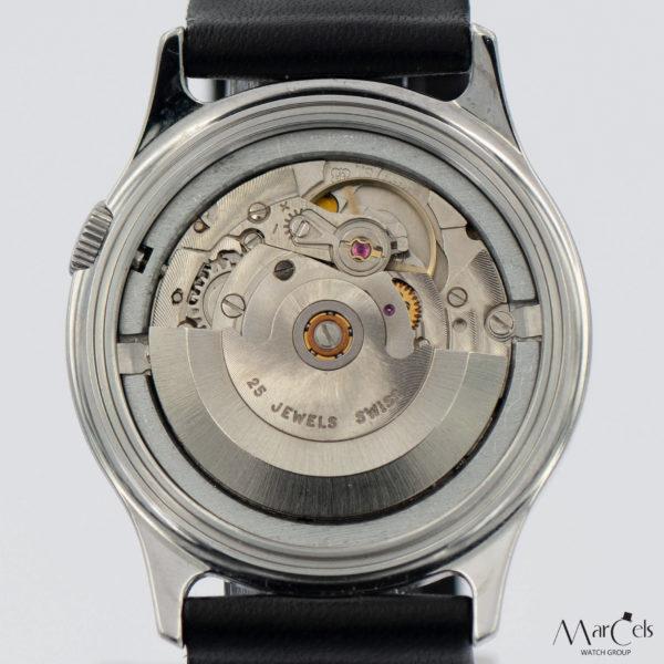 0657_vintage_watch_sjoo_sabdstrom_17
