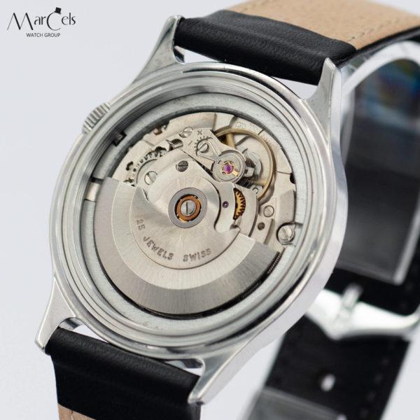 0657_vintage_watch_sjoo_sabdstrom_18