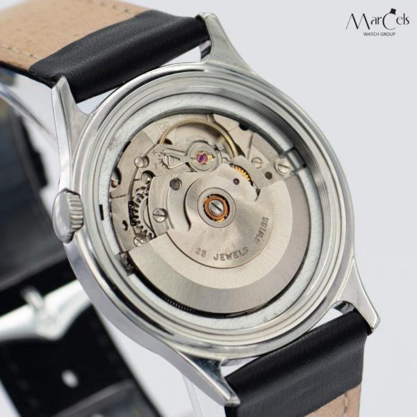 0657_vintage_watch_sjoo_sabdstrom_19