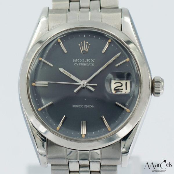 0244_vintage_watch_rolex_oysterdate_precision_12