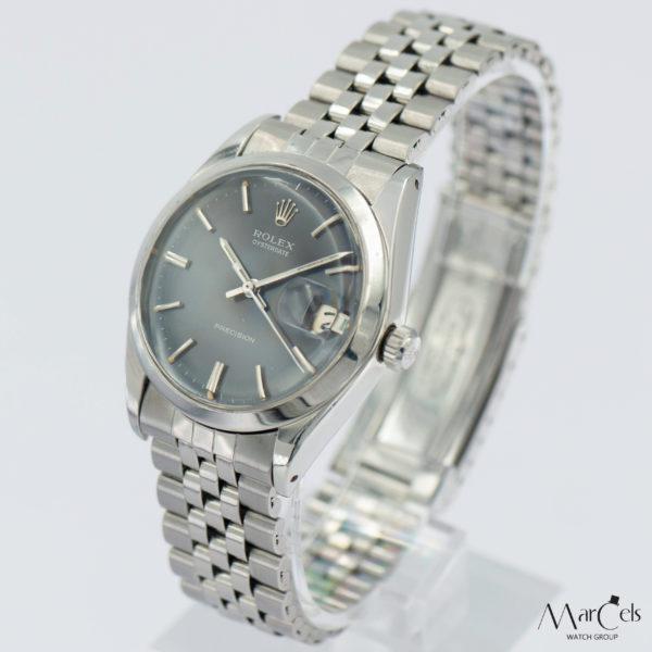 0244_vintage_watch_rolex_oysterdate_precision_13