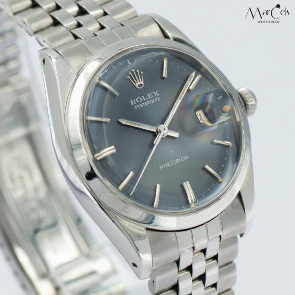 0244_vintage_watch_rolex_oysterdate_precision_14
