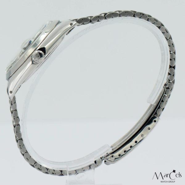 0244_vintage_watch_rolex_oysterdate_precision_16