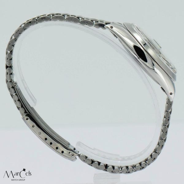 0244_vintage_watch_rolex_oysterdate_precision_17