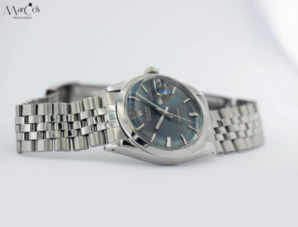 0244_vintage_watch_rolex_oysterdate_precision_20