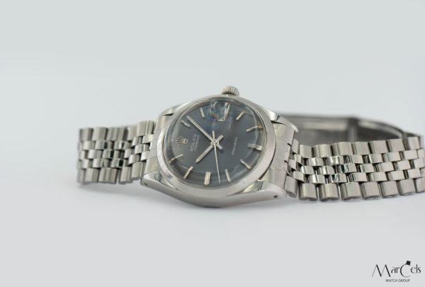 0244_vintage_watch_rolex_oysterdate_precision_21