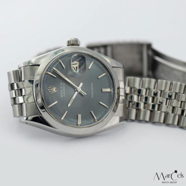 0244_vintage_watch_rolex_oysterdate_precision_22