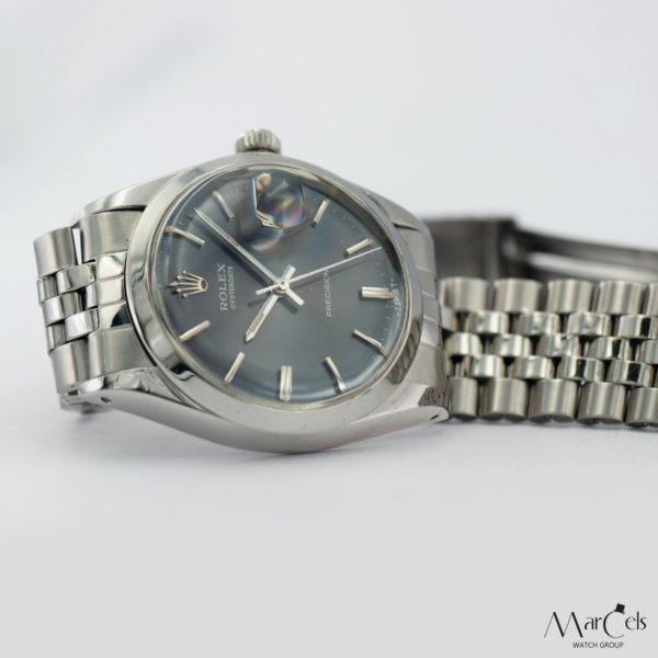 0244_vintage_watch_rolex_oysterdate_precision_23