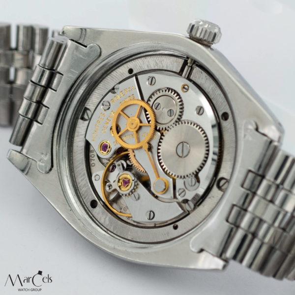 0244_vintage_watch_rolex_oysterdate_precision_02