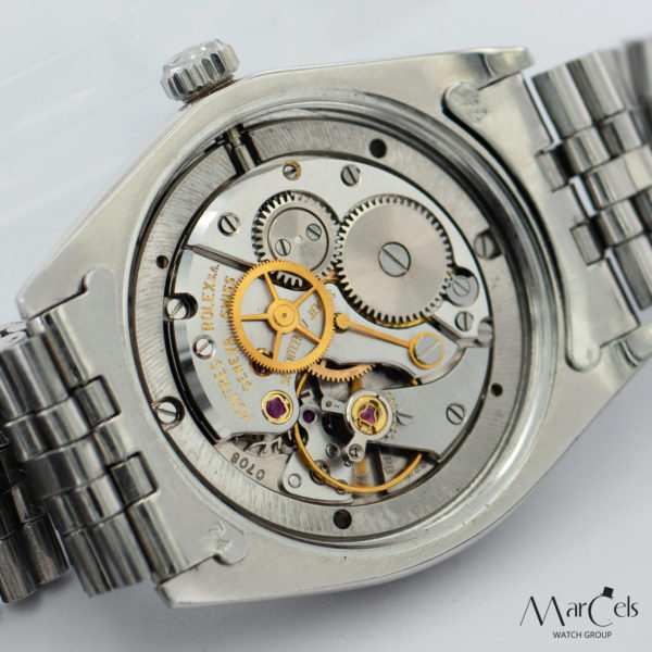 0244_vintage_watch_rolex_oysterdate_precision_03