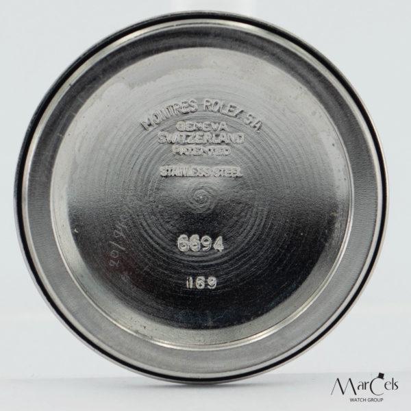 0244_vintage_watch_rolex_oysterdate_precision_05