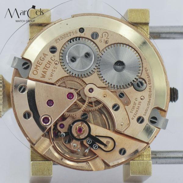 0248_vintage_watch_omega_seamaster_de_ville_03