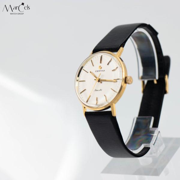 0245_vintage_watch_certina_new_art_02