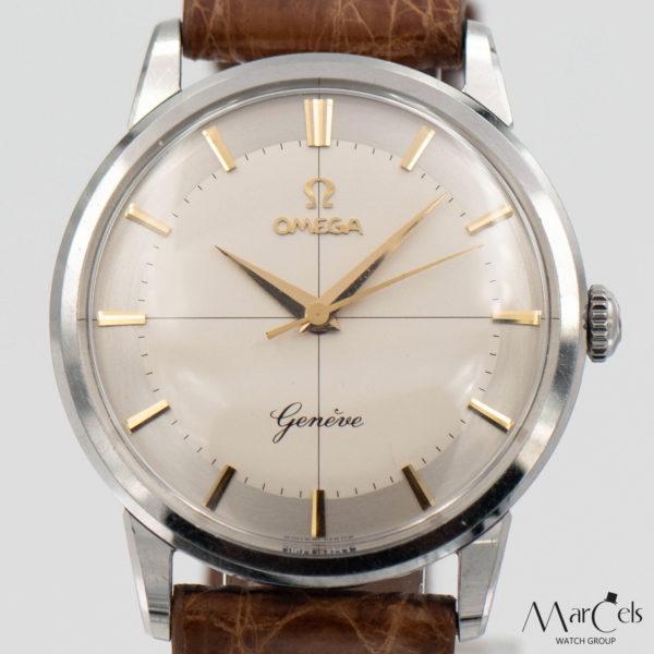 0247_vintage_watch_omega_geneve_09