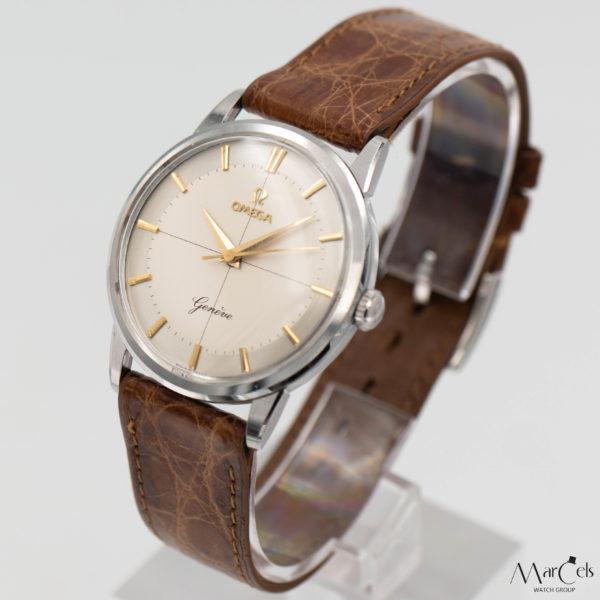 0247_vintage_watch_omega_geneve_10