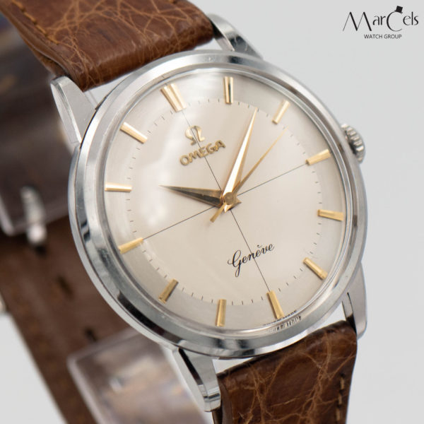 0247_vintage_watch_omega_geneve_11