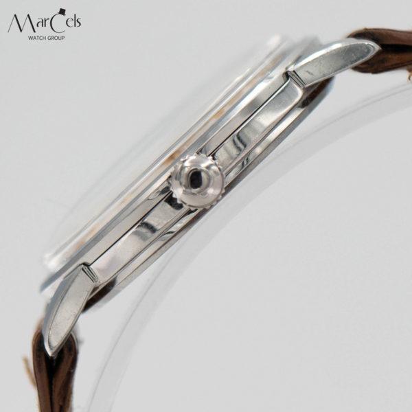 0247_vintage_watch_omega_geneve_12