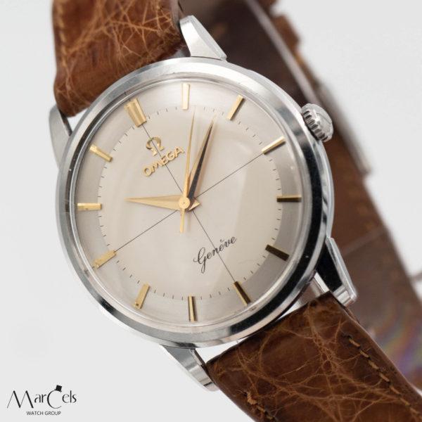 0247_vintage_watch_omega_geneve_15