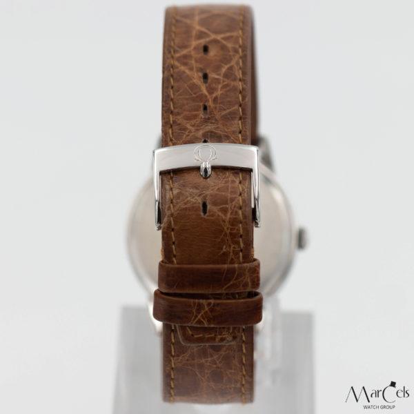 0247_vintage_watch_omega_geneve_16