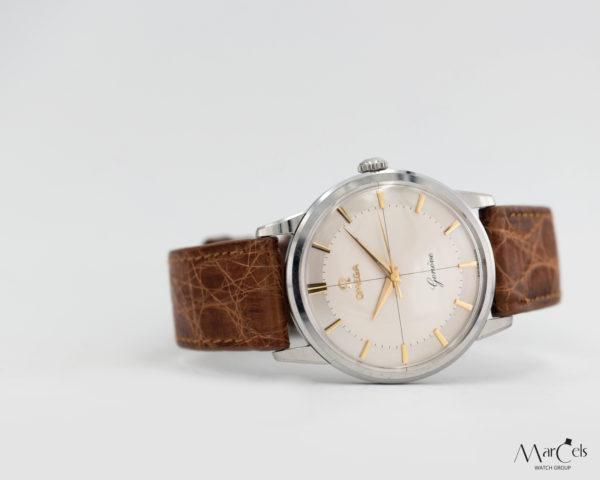 0247_vintage_watch_omega_geneve_17