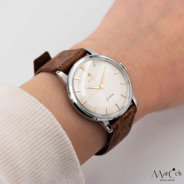 0247_vintage_watch_omega_geneve_19