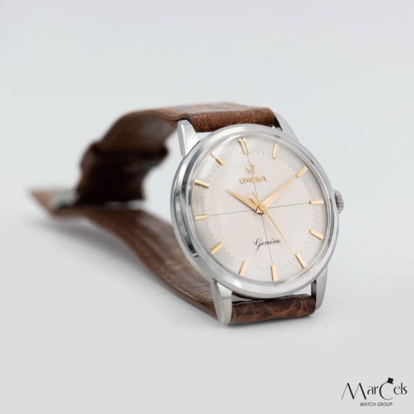 0247_vintage_watch_omega_geneve_20