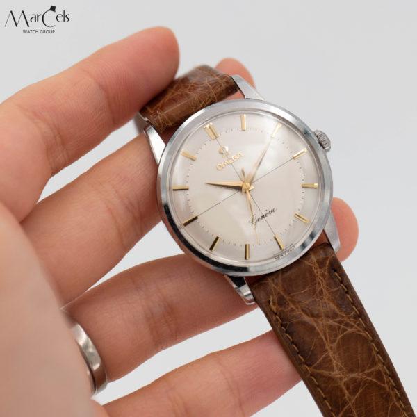 0247_vintage_watch_omega_geneve_21