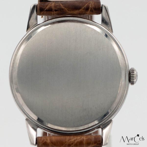 0247_vintage_watch_omega_geneve_22