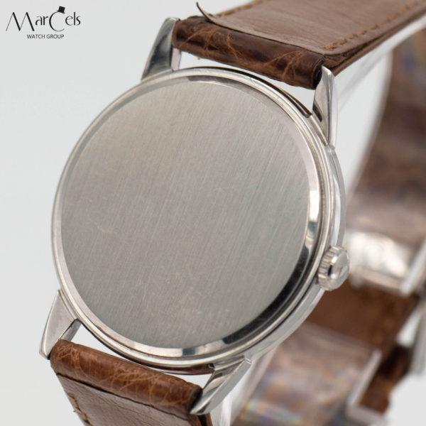 0247_vintage_watch_omega_geneve_23
