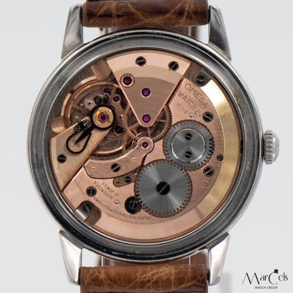 0247_vintage_watch_omega_geneve_27