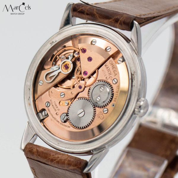 0247_vintage_watch_omega_geneve_28