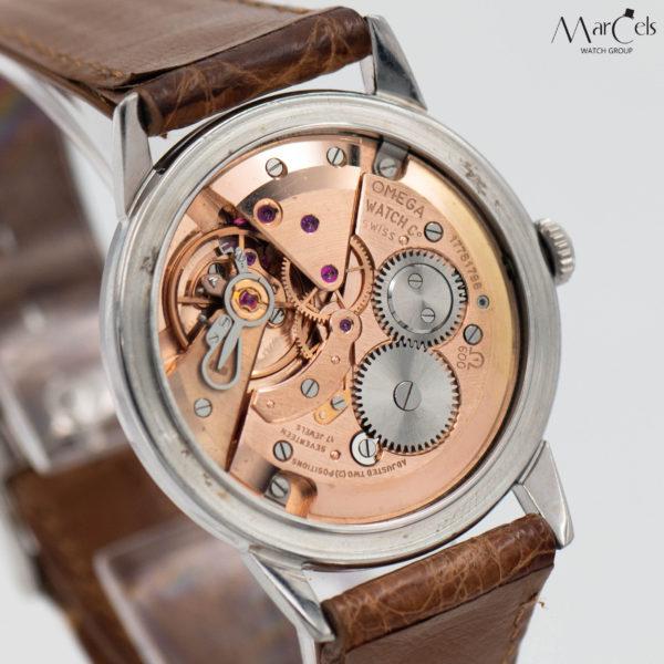 0247_vintage_watch_omega_geneve_29