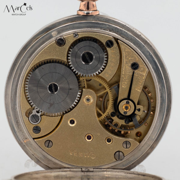 0280_antique_omega_pokcet_watch_24h_dial_15