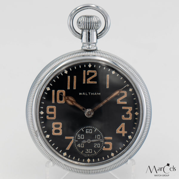 0281_WWII:Walham_Pocket_watch_03