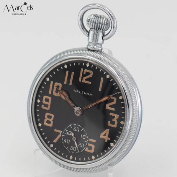 0281_WWII:Walham_Pocket_watch_04