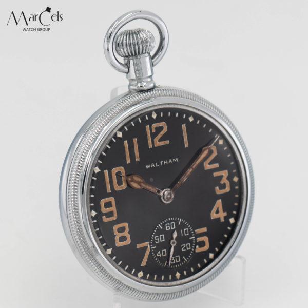 0281_WWII:Walham_Pocket_watch_05