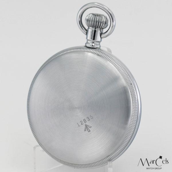 0281_WWII:Walham_Pocket_watch_09