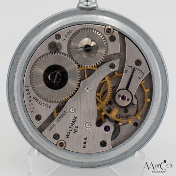 0281_WWII:Walham_Pocket_watch_11