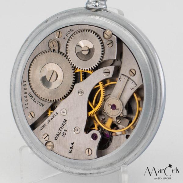 0281_WWII:Walham_Pocket_watch_12