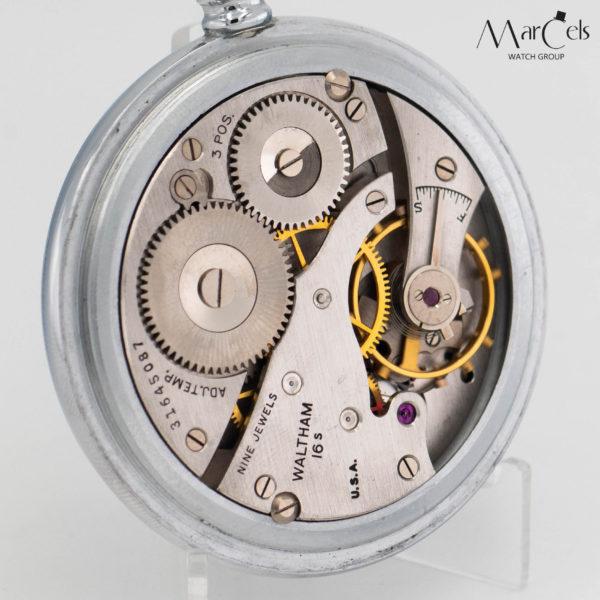 0281_WWII:Walham_Pocket_watch_13